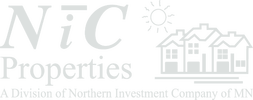NiC Properties - CONSTRUCTION, DEVELOPMENT, AND RENTAL IN OWATONNA, MN